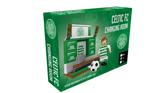 CELTIC-CHANGING-BOX-FRONT-01