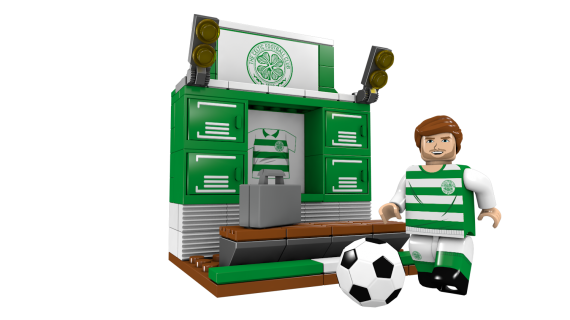 CELTIC-CHANGING-FRONT