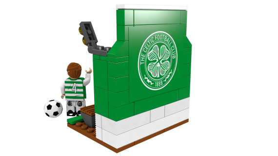CELTIC-CHANGING-REAR